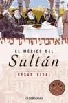 El médico del sultán als Buch