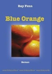Blue Orange als Buch