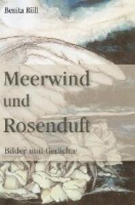 Meerwind und Rosenduft als Buch