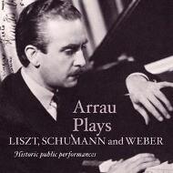 Aufnahmen 1943-1947 als CD