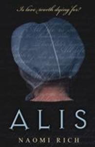 Alis als Taschenbuch