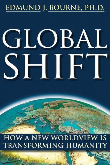 Global Shift: How a New Worldview Is Transforming Humanity als Taschenbuch