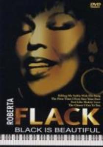 Black Is Beautiful als CD