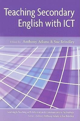 Teaching Secondary English als Taschenbuch