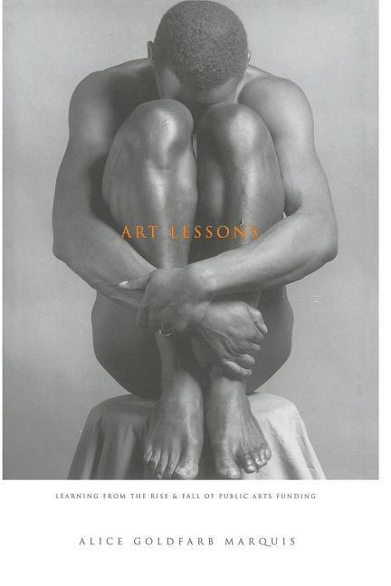 Art Lessons als Taschenbuch
