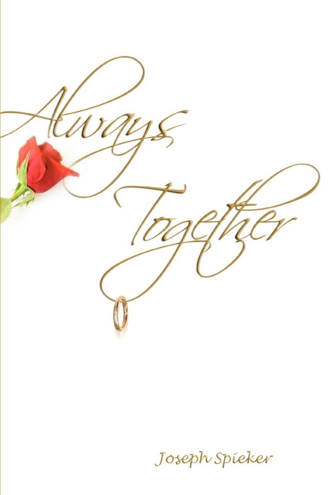 Always Together als Buch
