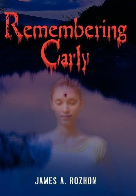 Remembering Carly als Buch