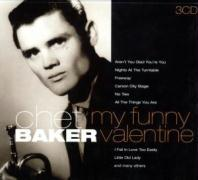 My Funny Valentine & Other Classic als CD
