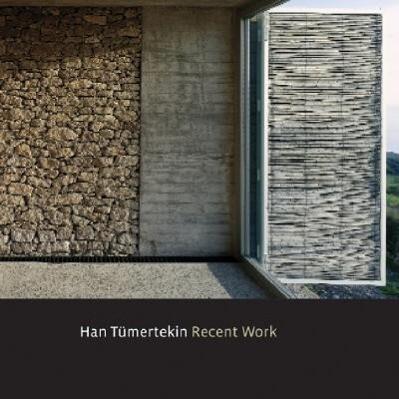Han Tumertekin: Recent Work als Taschenbuch