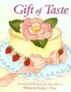 Gift of Taste als Buch