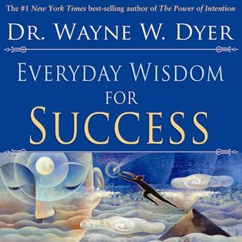 Everyday Wisdom For Success als Taschenbuch