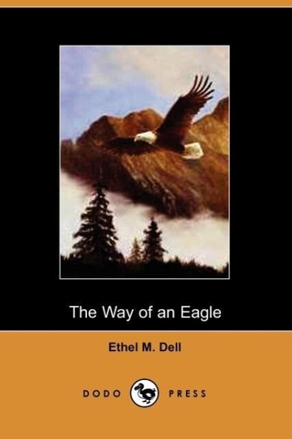 The Way of an Eagle als Taschenbuch