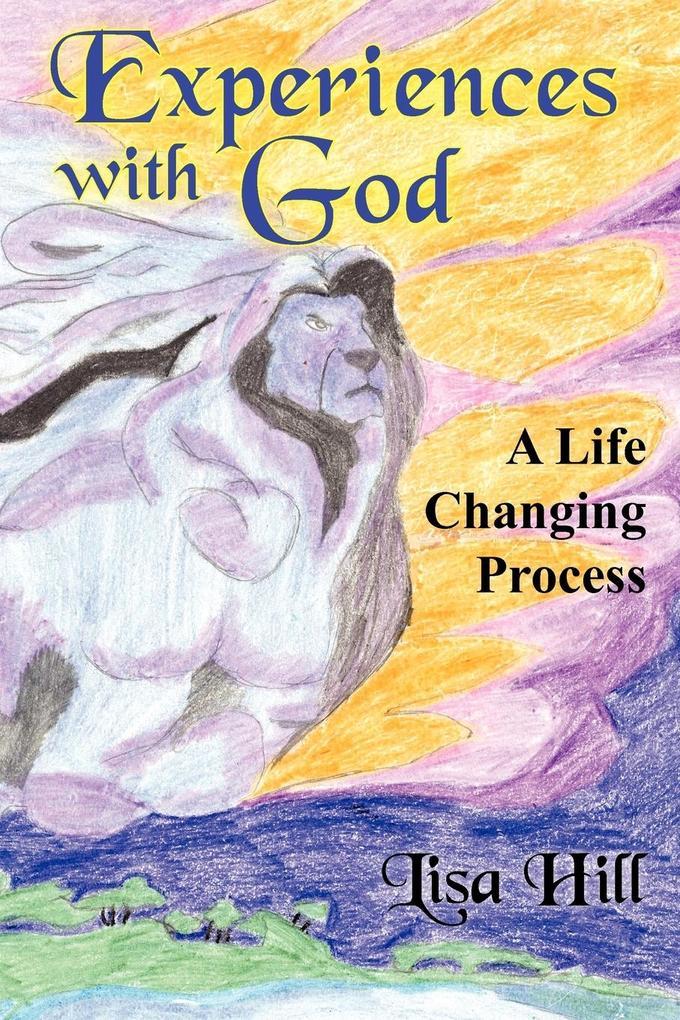 Experiences with God als Taschenbuch