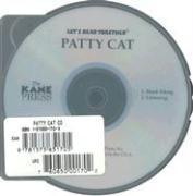 Patty Cat als Hörbuch