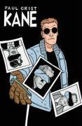 Kane Volume 5: Untouchable Rico Costas and Other Stories als Taschenbuch