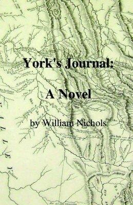 York's Journal als Taschenbuch