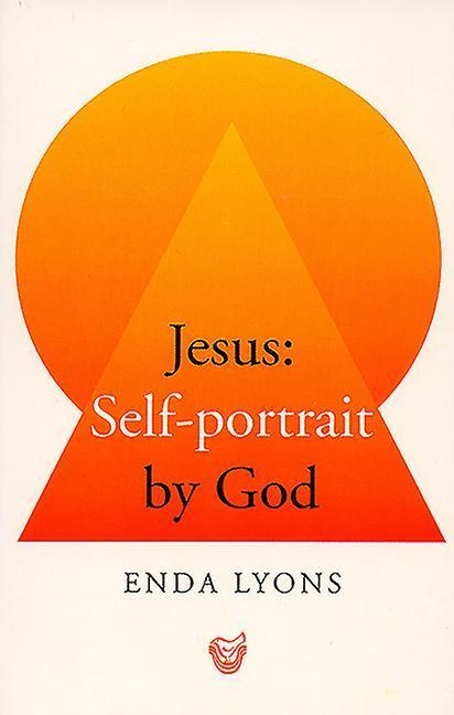 Jesus: Self-Portrait by God als Taschenbuch