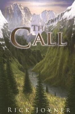 The Call als Taschenbuch