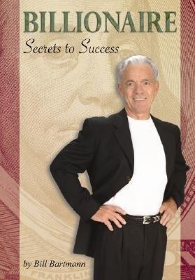 Billionaire Secrets to Success als Buch