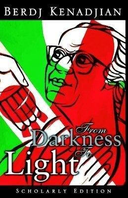 From Darkness to Light als Taschenbuch