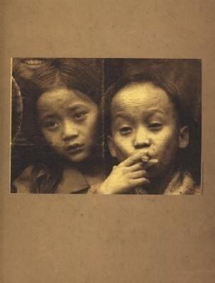 Los Dos Amigos als Buch