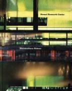 Ferrari Research Center als Buch