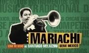 Mariachi: Flip Book
