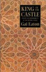 King of the Castle als Taschenbuch