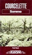 Courcelette