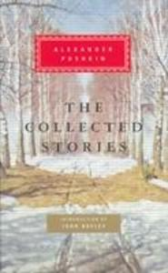 The Collected Stories als Buch