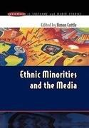 Ethnic Minorities & the Media