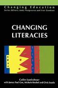 Changing Literacies