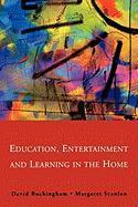Education, Entertainment & Learning als Taschenbuch