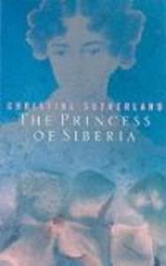 The Princess of Siberia als Taschenbuch