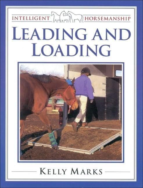 Leading and Loading als Taschenbuch