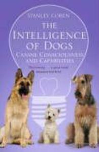 The Intelligence of Dogs als Taschenbuch