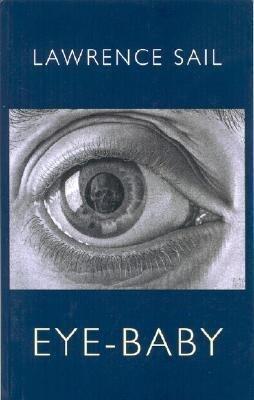 Eye-Baby als Taschenbuch