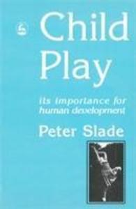 Child Play als Taschenbuch