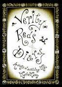 Verity Red's Diary als Taschenbuch