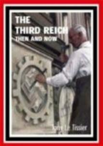 The Third Reich Then and Now als Buch