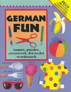 German Fun als Buch