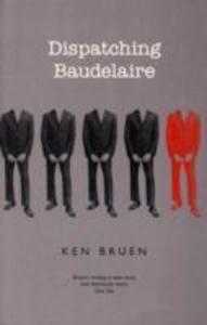 Dispatching Baudelaire als Taschenbuch