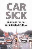 Car Sick als Taschenbuch