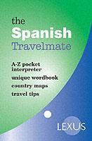 The Spanish Travelmate als Taschenbuch