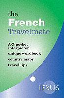 The French Travelmate als Taschenbuch