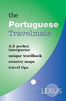 The Portuguese Travelmate als Taschenbuch