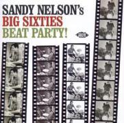 Big Sixties Beat Party als CD