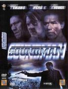 Soundman als DVD