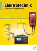 Elektrotechnik für berufsbildende Schulen
