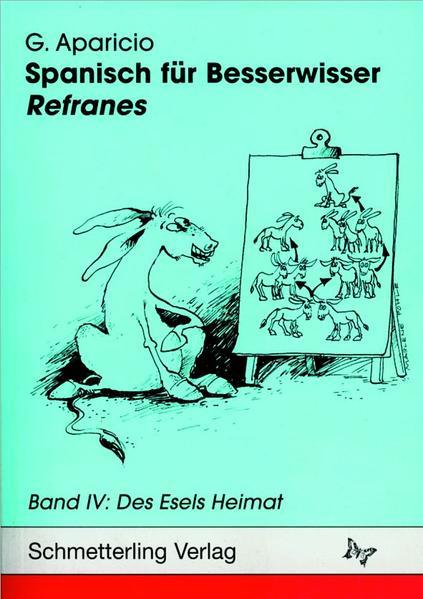 Spanisch für Besserwisser 04 als Buch